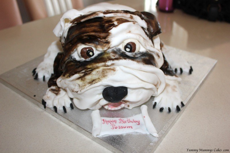 Birthday Cake Images Adults ~ Adult birthday cake yummy mummys cakes u cakes for all occasions