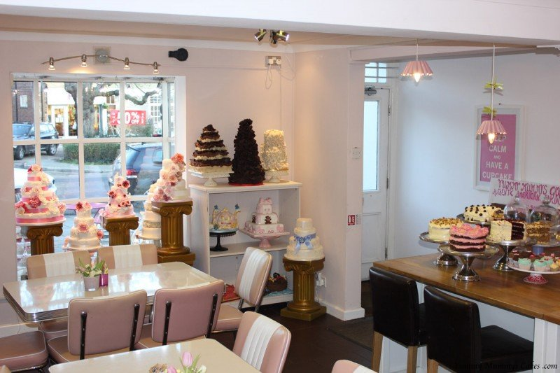 Yummy Mummys Cakes Shop Yummy Mummys Cakes Cakes for all occasions