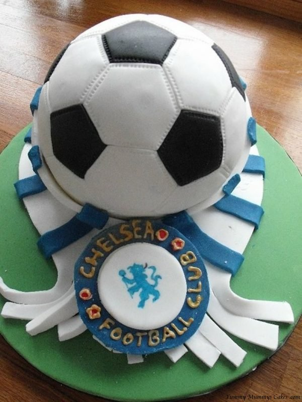 Mens Birthday Cake Yummy Mummys Cakes Cakes for all occasions