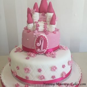 14 Year Old Boy Source Girls Birthday Cake Yummy Mummys Cakes For All Occasions
