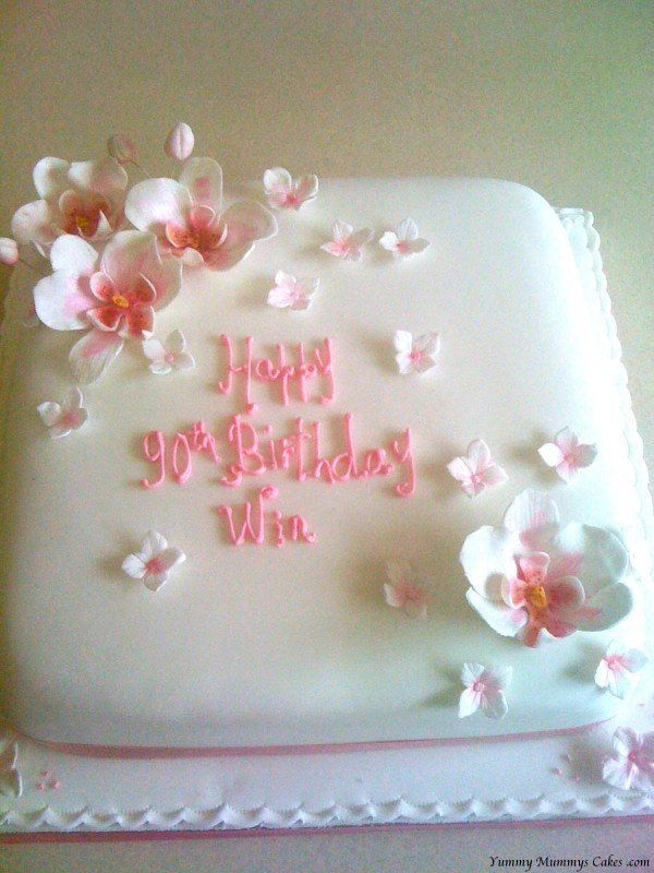 Marvelous Adult Birthday Cake Yummy Mummys Cakes Cakes For All Occasions Funny Birthday Cards Online Alyptdamsfinfo
