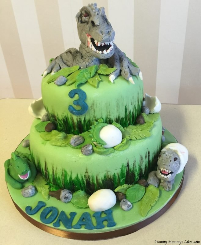 Superb Boys Birthday Cake Yummy Mummys Cakes Cakes For All Occasions Funny Birthday Cards Online Alyptdamsfinfo