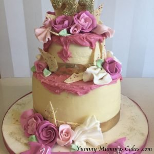 Brilliant Ladies Birthday Cakes Yummy Mummys Cakes Cakes For All Occasions Personalised Birthday Cards Vishlily Jamesorg