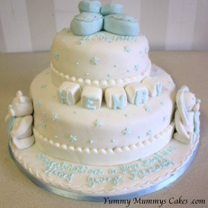 Children Special Occasion Cake