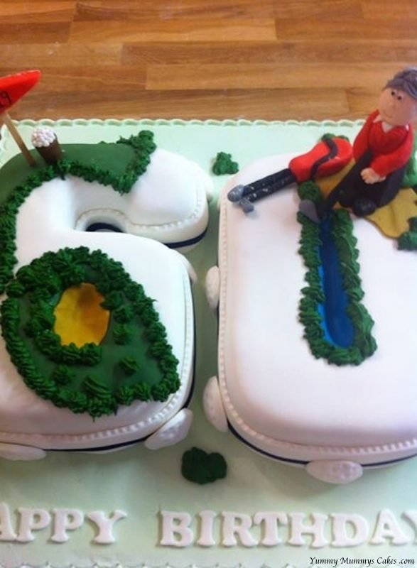 Strange Mens Birthday Cake Yummy Mummys Cakes Cakes For All Occasions Personalised Birthday Cards Paralily Jamesorg